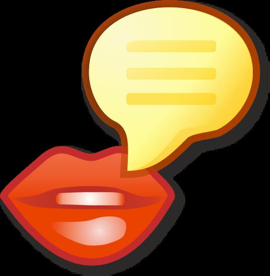 Text to Speech Reader - MWS Reader